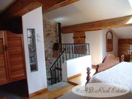 Sale Stone house Narbonne Languedoc