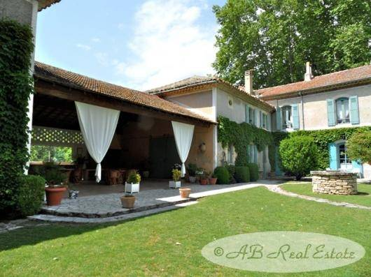 languedocstonehouseforsalesouthoffrance