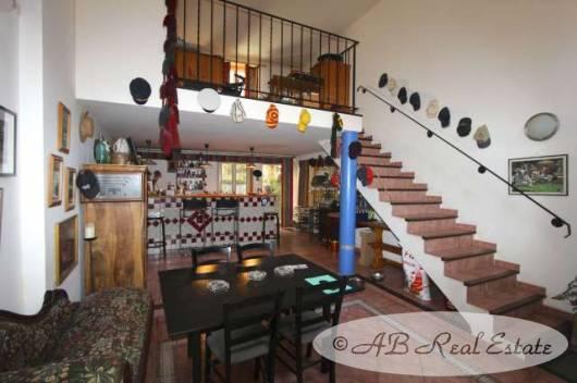 ImmobilierAVendreAudeCarcassonne