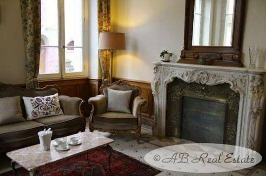 B&B for sale Languedoc south of France