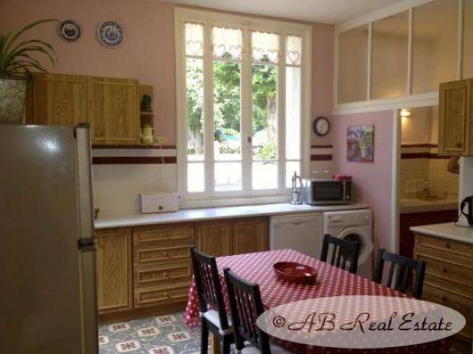 house for sale languedoc south of