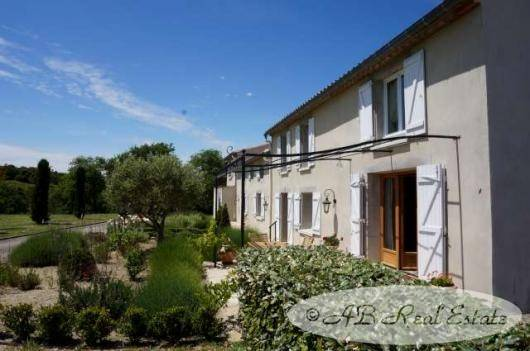 ImmobilierDePrestigeAVendreCarcassonne