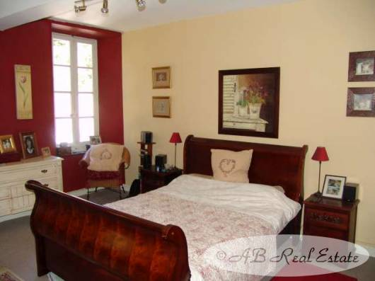 housesalesouthfrancelanguedoccarcassonne