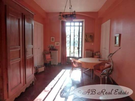 maisonvendresudfrancegitesCarcassonne