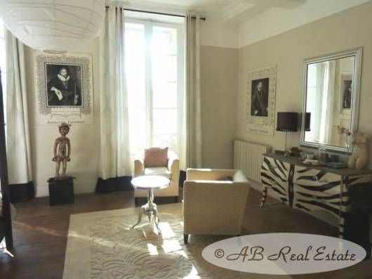 ExclusivePropertiesForSaleSouthOfFrance