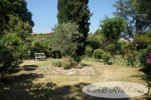 immobilierluxesuddefranceavendre