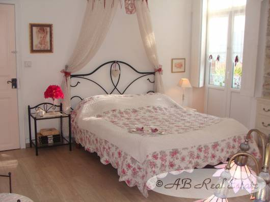 CharacterPropertyForSaleSouthOfFrance