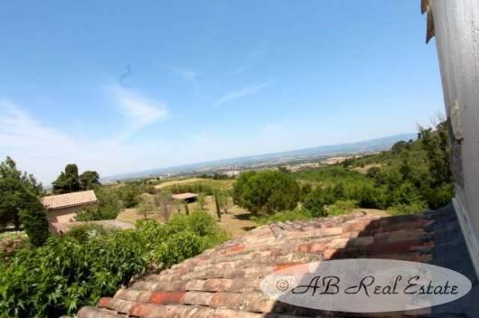 VillaModerneAVendreRegionDeCarcassonne