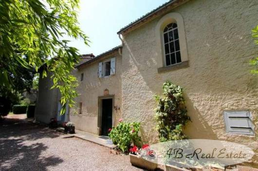 carcassonnefrancehouseforsale