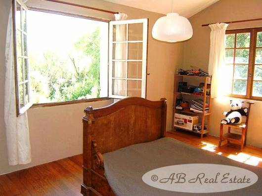 Property for sale MontpellierSouthFrance