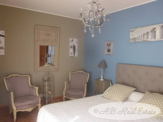 ProprieteActivitéB&BAVendreCarcassonne