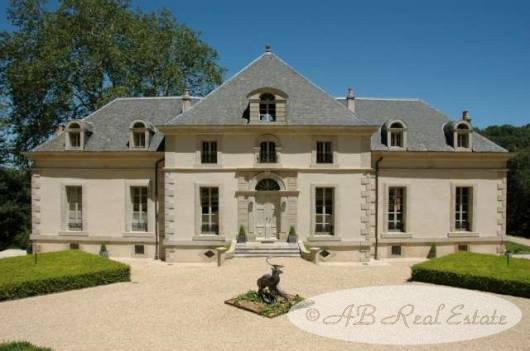 SchlossVerkaufenCarcassonneS�dfrankreich