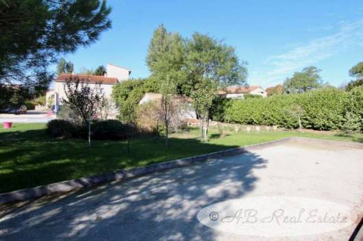 ImmobilierCarcassonneAudeLanguedoc
