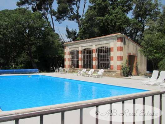 ImmobilierAVendreCarcassonneLanguedoc