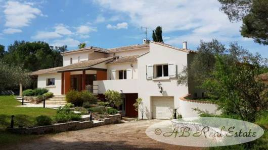 ImmobilierAVendreMontpellierLanguedoc