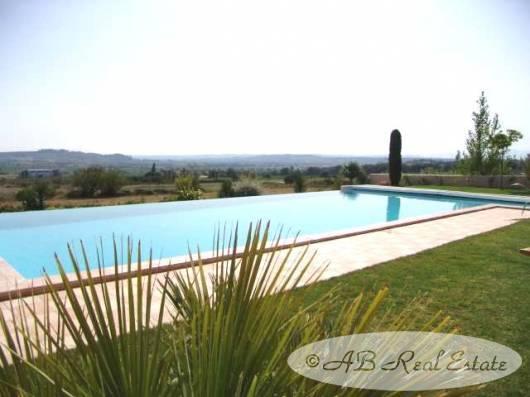 Maison de luxe en vente Sud de la France