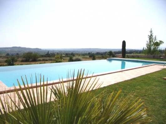 languedoc roussillon villa for sale