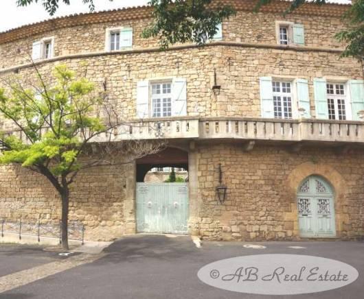castleforsalebeziers languedocfrance