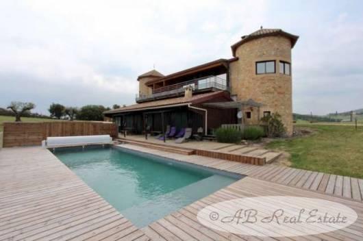 PropertyForSaleCarcassonneLanguedoc