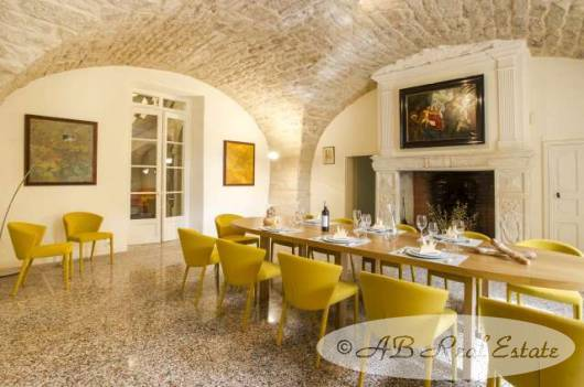 ImmobilierLuxeVendreMontpellierLanguedoc