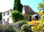 PropertyForSaleCarcassonneSouthFrance