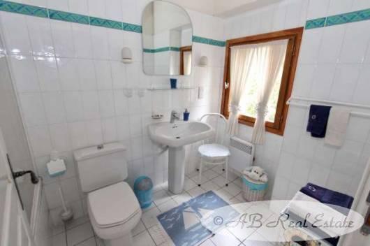 PropertyFinderCarcassonneLanguedoc
