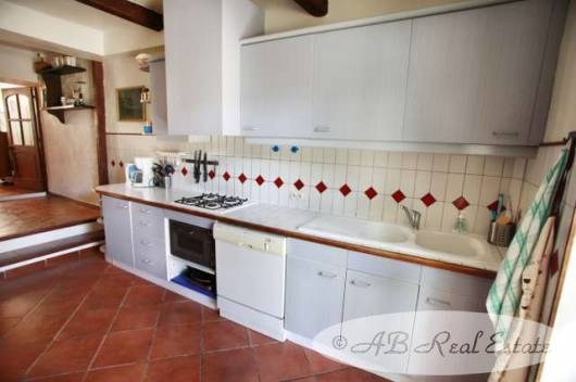 languedocroussillonhouseforsaleinbeziers