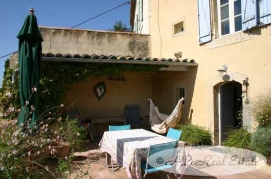 ImmobilierAVendreCarcassonneSudFrance