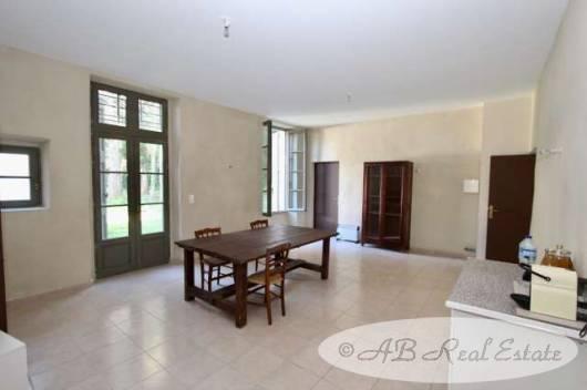 ImmobilierAVendreCarcassonneLanguedoc