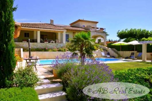 VillaAVendreCarcassonneSudFrance