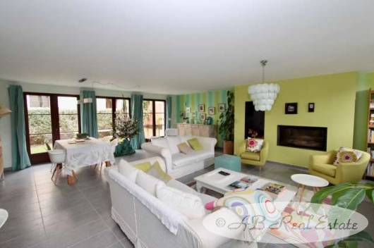 PropertyFinderCarcassonneSouthFrance