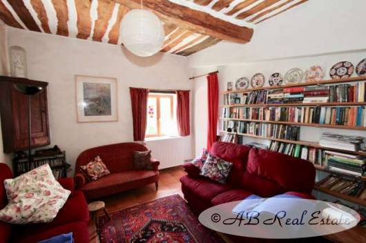 HousesForSaleAudeLanguedocSouthFrance