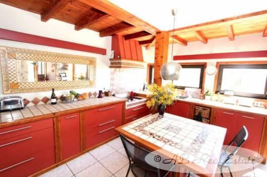 ImmobilierVendreCarcassonneAudeLanguedoc