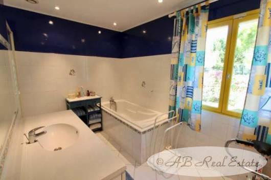 PropertyFinderSaleCarcassonneLanguedoc