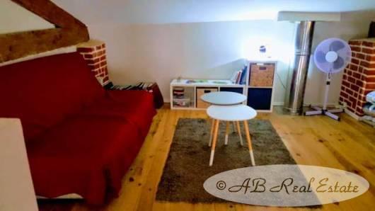 ApartmentSaleBeziersLanguedocOccitanie