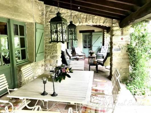 ImmobilierventeCarcassonneAudeSudFrance