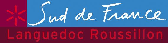 Lnaguedod Rousillon