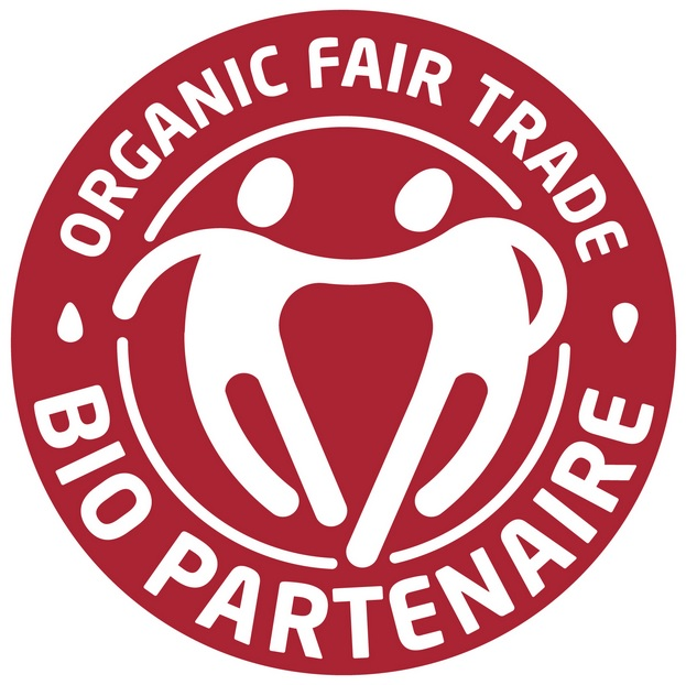 logo-biopartenaire