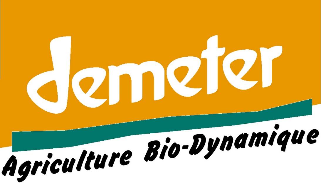 logo-biodyndemeter