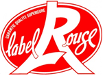 logo-labelrouge
