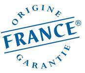logo-orfr