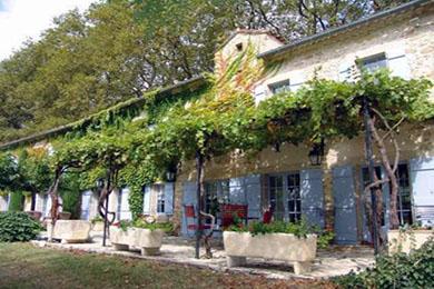 StonePropertySaleCanalduMidiCarcassonne