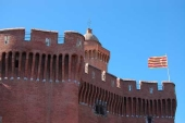Kings of Majorca from Languedoc - powered by Inception Radio Network