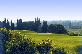 golf-de-carcassonne